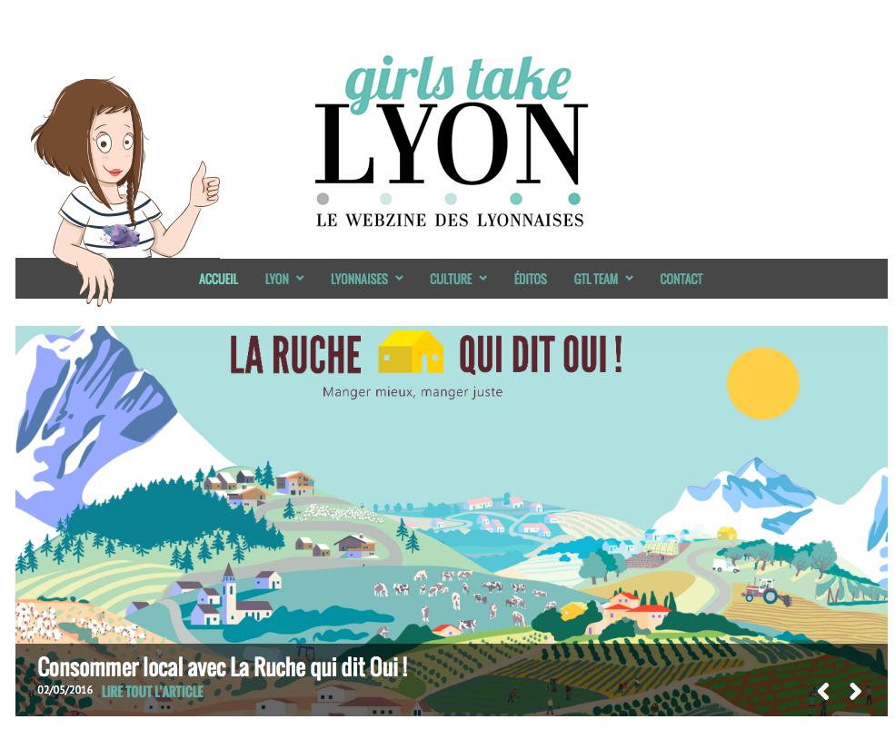 ACCUEIL - Girls Take Lyon, le webzine des Lyonnaises 2016-05-02 12-11-32