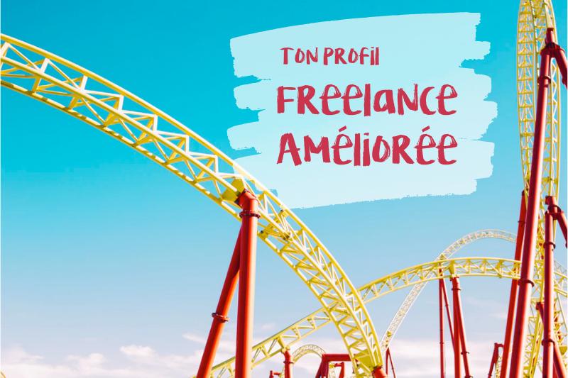 défi freelance